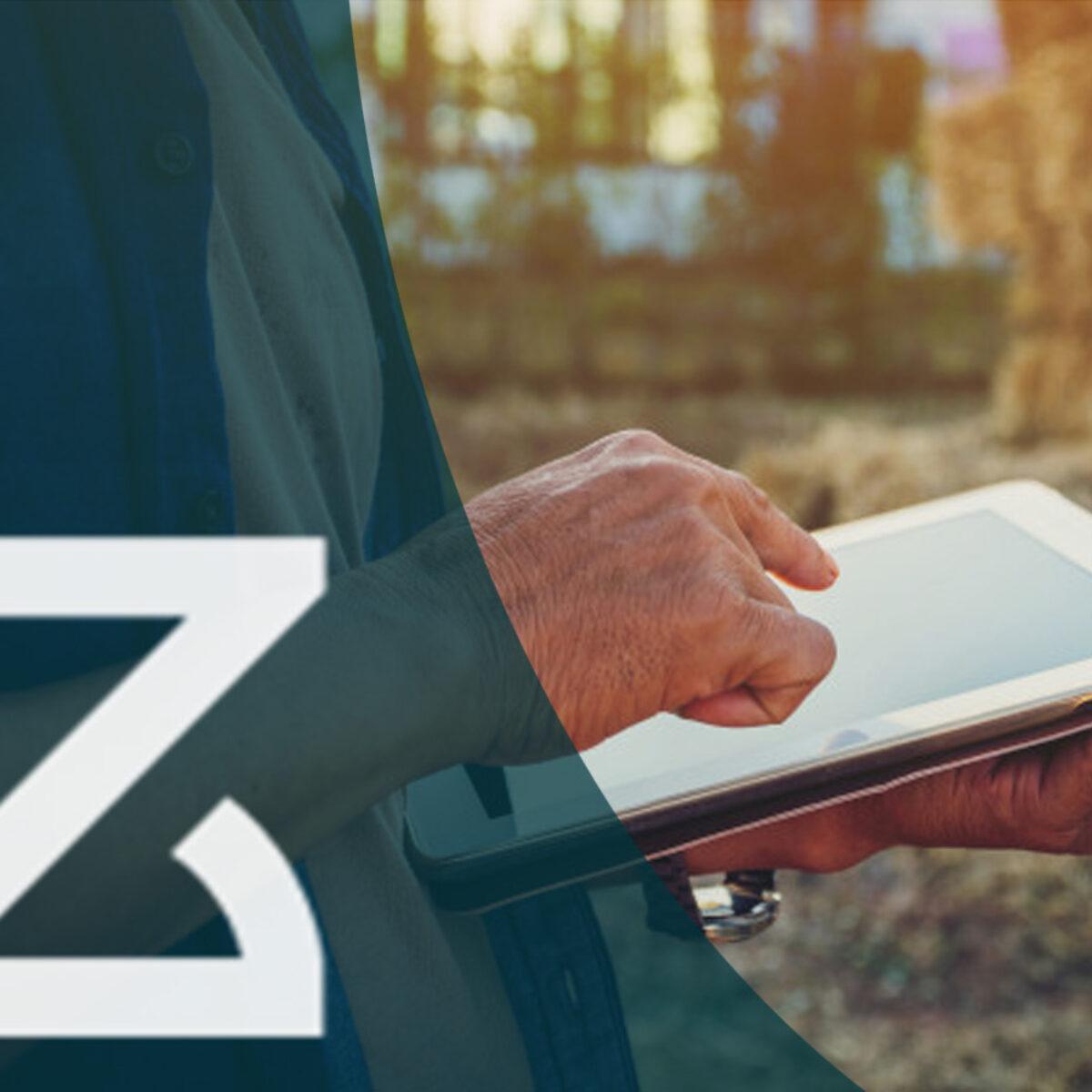 foto-produtor-tablet-tecnologia-dados-informação